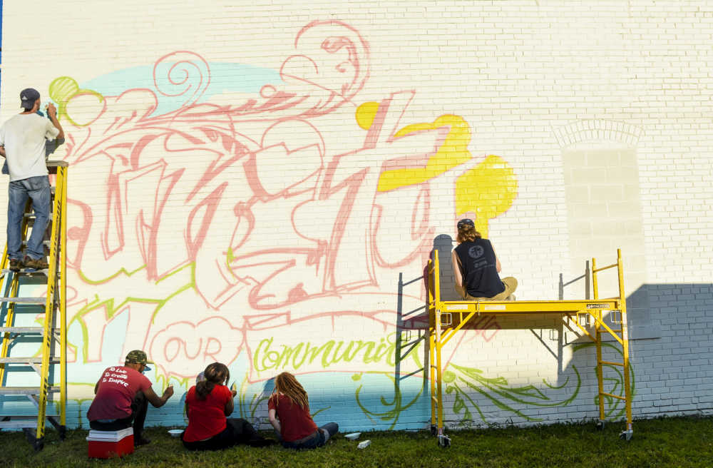 mural-painting-group